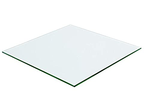 Velleman Glass Panel for 3D Printer