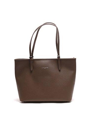 lancaster-paris-borsa-shopping-donna-42144vison-pelle-beige