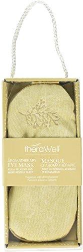 danielle-creations-grey-aromatherapy-eye-mask
