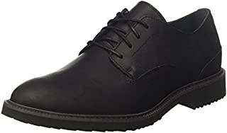 Timberland Brook Park Light, Richelieus Homme, Noir (Black Mincio 001), 45 EU (B078SZ1YFZ) | Amazon price tracker / tracking, Amazon price history charts, Amazon price watches, Amazon price drop alerts