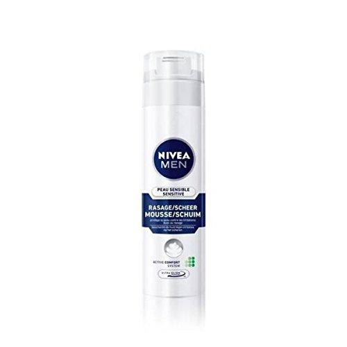 niva-for-men-mousse-raser-peau-sensible-200ml-prix-unitaire-envoi-rapide-et-soigne