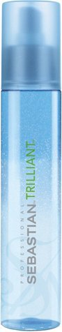 Sebastian Flaunt Trilliant Spray Protector Termal - 150 ml