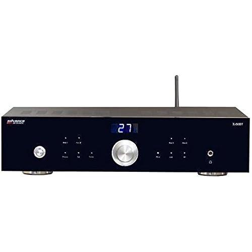 311tie71RcL. AC UL500 SR500,500