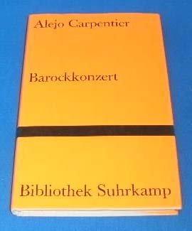 Barockkonzert