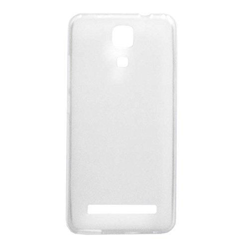 ZOPO Color F2–Cover di protezione per Smartphone Trasparente