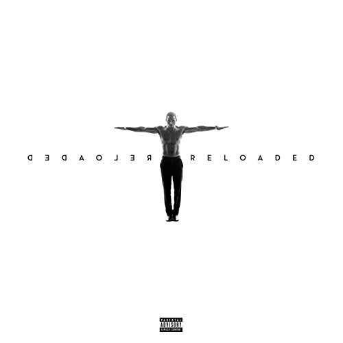 Trigga Reloaded [Explicit]
