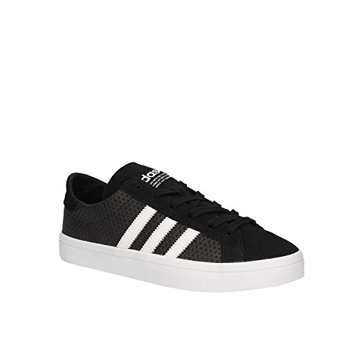 Adidas originals BB5205 Sneakers Donna Nero