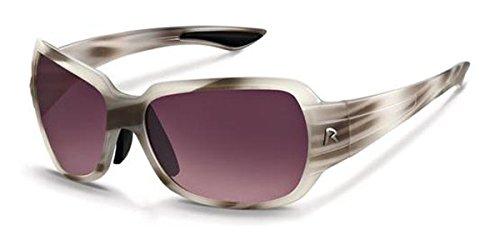 Rodenstock Sonnenbrille R3203 A Sunglasses Damen UVP 99EUR