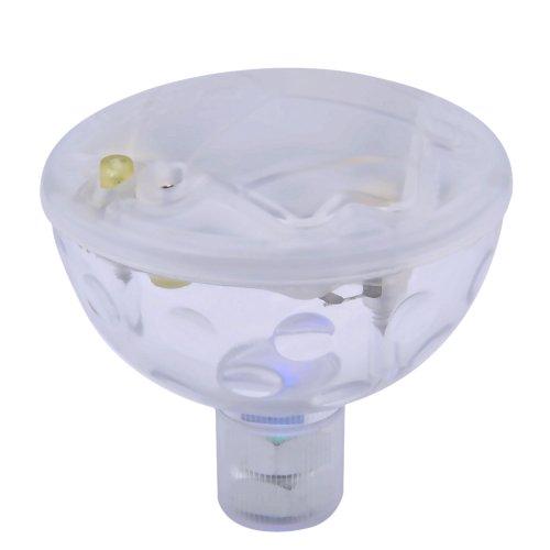 lumiere-spa-patuoxun-aquaglow-ampoule-disco-a-led-lumiere-flottante-5-motifs-lumineux-pour-jacuzzi-p