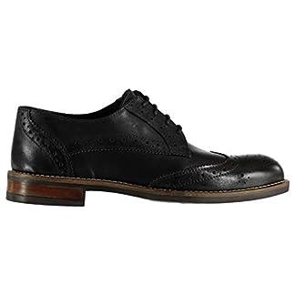 Firetrap Womens Avila Casual Shoes 10
