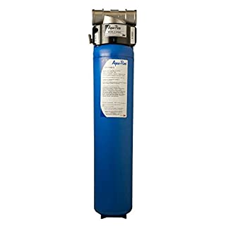 Aqua-Pure AP904 Whole House Water Filtration System by AquaPure