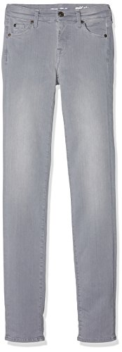 7-for-all-mankind-mid-rise-roxanne-jeans-femme-gris-grey-w25-l33-taille-fabricant-25