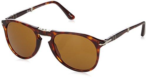 persol-gafas-de-sol-mod9714s