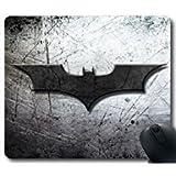 Batman Logo W10O4O Mouse Pad,Beautiful Mouse Mat