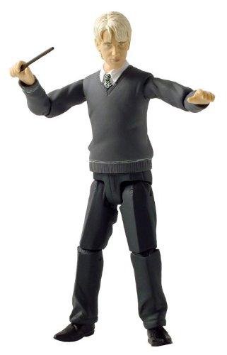 Kostüm Kind Voldemort Lord - Harry Potter - Der Orden des Phönix - Lord Voldemort