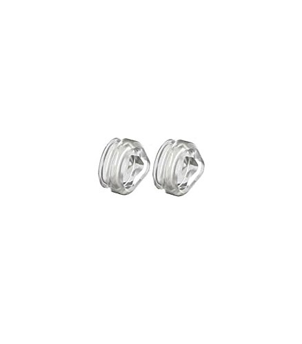 oxystore-bague-detancheite-10-pieces-pour-mirage-swift-resmed