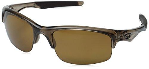 Oakley Sonnenbrille BOTTLE ROCKET (OO9164 916405 62)