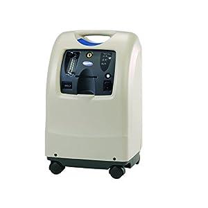 INVACARE Perfecto2 V Sauerstoffkonzentrator 5 Liter