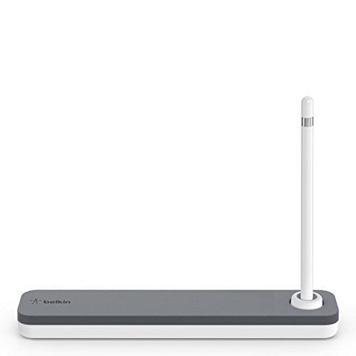 belkin-case-stand-for-apple-pencil-white-grey