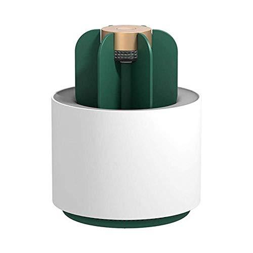 ZTMN USB Mosquito Lamp Innen Plug In Insektenschutz Buster Mosquito Artifact Efficient Mute -
