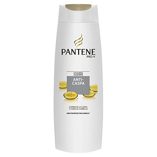 pantene-pro-v-champu-anti-caspa-para-todo-tipo-de-cabellos-270-ml