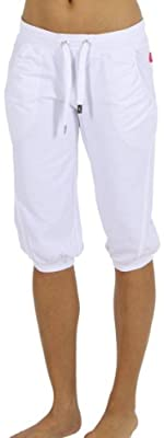 Venice Beach Damen Hose Morganny Pants von Venice Beach auf Outdoor Shop