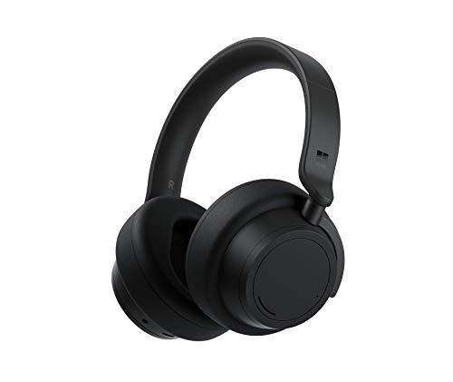 Oferta de Srfc - Auriculares 2 Negro Mate tamaño único Matte Black