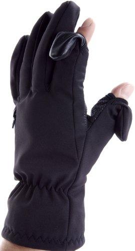 unisex-ski-und-fotografie-handschuhe-zuruckklappbare-und-magnetverschliessbare-fingerenden-mit-reiss