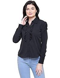 601f28346a YoGalz Women s Clothing  Buy YoGalz Women s Clothing online at best ...