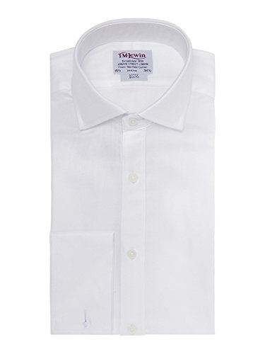 tmlewin-mens-slim-fit-white-herringbone-shirt-155