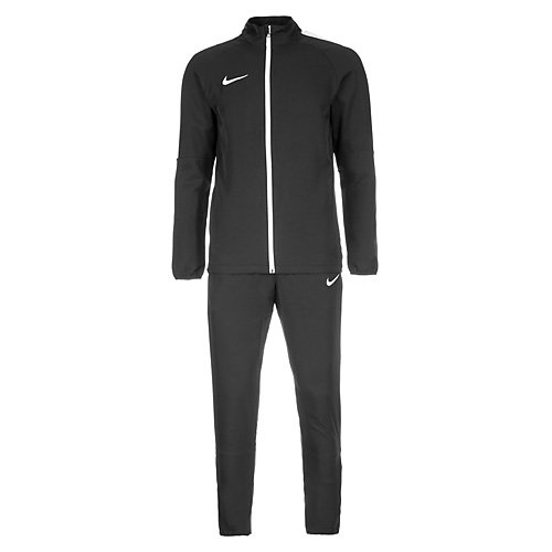 Nike M Dry Trk Suit Acdmy W - Home Kit Man, Colour