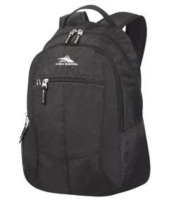 high-sierra-sportive-pack-piute3-sac-a-dos-cartable-44-cm-24-l-noir