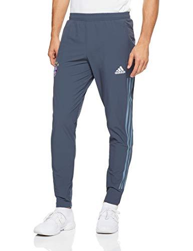 Adidas 18/19 FC Bayern Pantalón