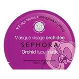 Sephora Face Mask Orchidee, ispirato da asiatico bellezza rituale