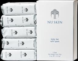 nuskin-nu-skin-body-bar-by-nuskin-pharmanex