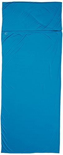 Craghoppers 3-in-1 Innenschlafsack, handlich, Farbe: Meerblau
