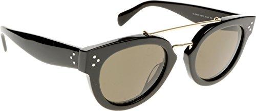 Gafas de Sol Celine CL 41043/S BLACK