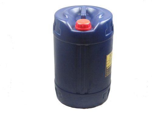 20W-50 Safari 20 Liter 20W50 Motoröl 20W/50 Mannol