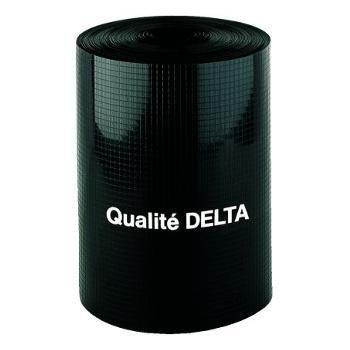 delta-mauerwerkssperre-24-cm-breit-25-m-lang