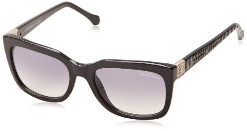 Roberto Cavalli Sonnenbrille RC799S (55 mm) schwarz