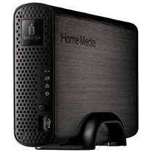 Iomega 34767 HOME Media Network Cloud Edition