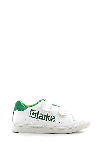 Blaike BS190001S Sneakers Bambino Bianco 30