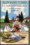 https://libros.plus/taliban-en-la-jaralera-un-memorias-del-marques-de-sotoancho-v/