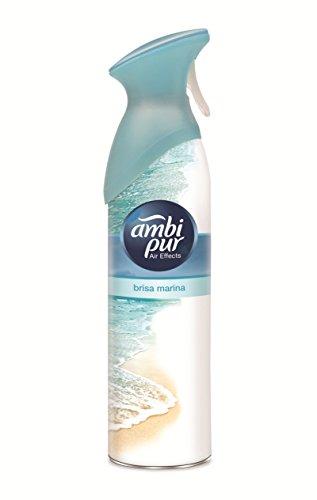 ambi-pur-air-effects-ambientadores-en-spray-aroma-brisa-marina