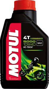 MOTUL-Olio-Motore-5000-10w40-4T-HC-Tech