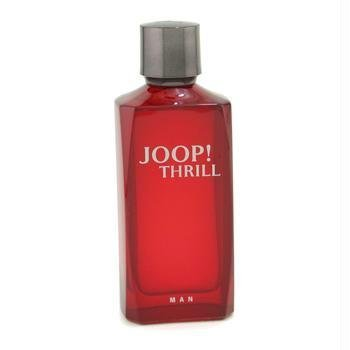 JOOP! THRILL Men AS 100 ML Aftershave Lotion