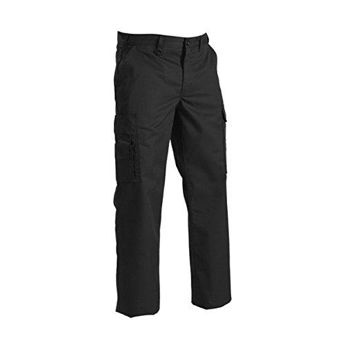 Blakläder 332210214600l Größe L Funktions Polo-Shirt–Armee Grün