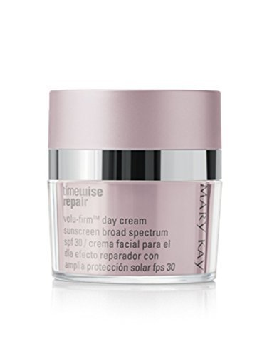 Mary Kay TimeWise Repair Volu-Firm Crema de día SPF 30 - 50 ml