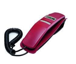 Sagemcom C96 Rot