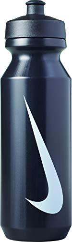 Nike Big Mouth Bottle Trinkflasche 2.0 32Oz / 946 ml